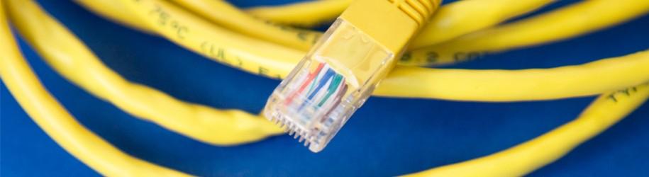 Welke kabel moet ik kiezen?